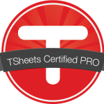 TSheets and Shiloh Property Services: Happy Anniversary