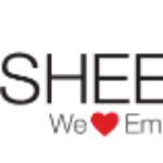 TSheets Kiosk: Closing the Gap